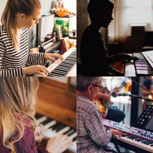 pianolesapeldoorn