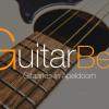 gitaarlesapeldoorn