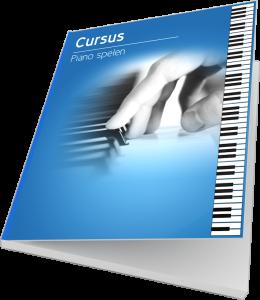 PianoPro: cursus piano leren spelen